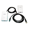 Powerline Network Kit Alfa 200 Mbps AHPE305