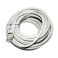 Ethernet Cable 2M Cat5e FTP (apantallado)