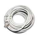 5m cable Ethernet Cat5e FTP (apantallado)
