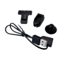 Alfa Network porta clips Dongle y AWUS036NEH Awus036EW