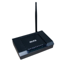 Punto de acceso inalámbrico Router Highpower Alfa Network AIP-W515H