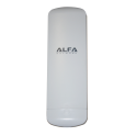 AP / CPE fuera Highpower N2 Alfa Network 2.4 GHz