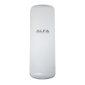 AP / CPE fuera Highpower N5 Alfa Network 2.4 / 5 GHz