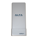 En Access Point / Outdoor CPE WISP-5 Alfa Network 5 GHz